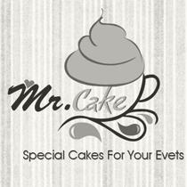تصميم و برمجة موقع محل الحلويات مستر كيك