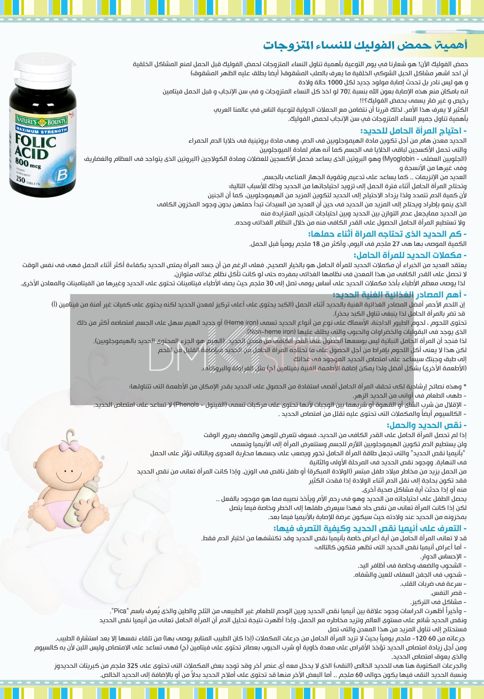 تصميم مجلة الحوامل 3